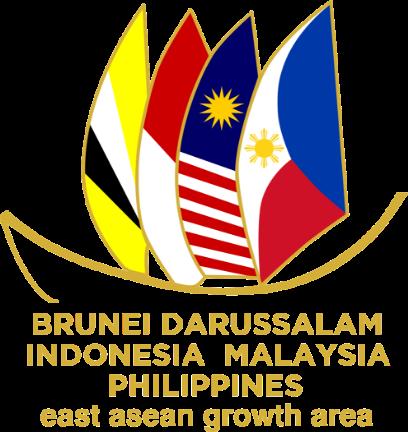 BIMP-EAGA logo